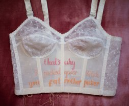 fiber-pop-art-rap-lyrics-bra