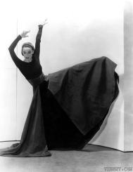 martha-graham-dance-company-6-tkhunt