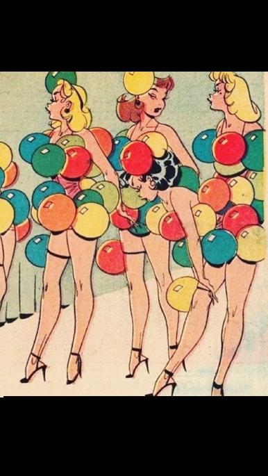 vintage-balloon-girl-illustration