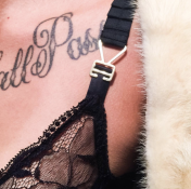 fulltime-lingerie-stella-mccartney-classic-black-lace-strap-detail-vintage-fur-tattoo