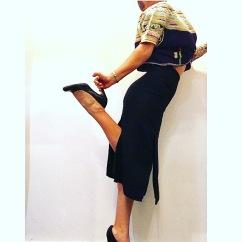 fulltime-lingerie-dancing-in-vintage-heels