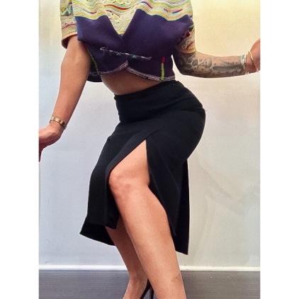 fulltime-lingerie-dancing-in-vintage