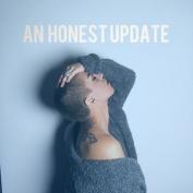 fulltime-lingerie-honest-update